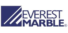 Everest Marble