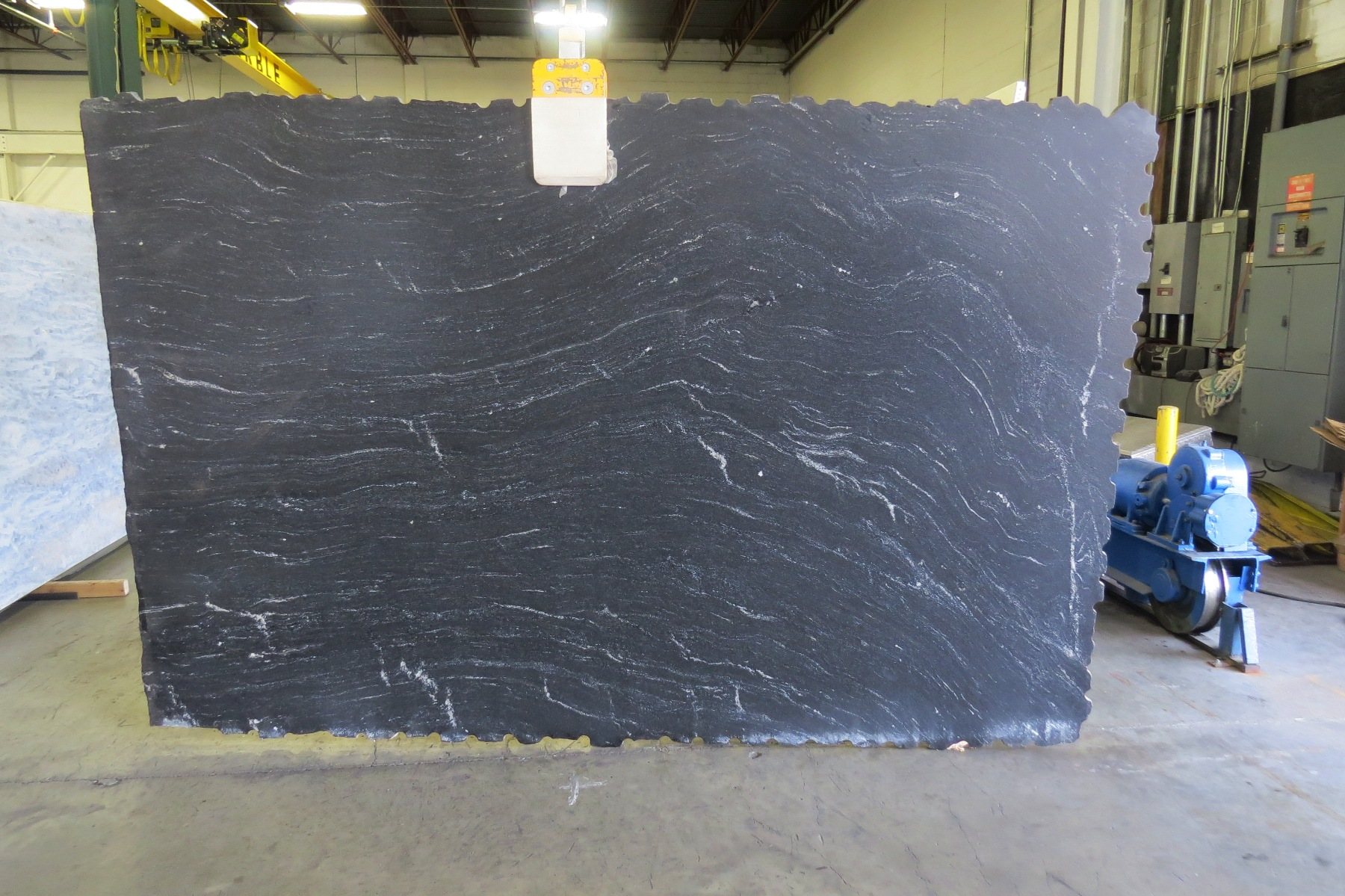 Granite Connecticut Inventory Everest Marble